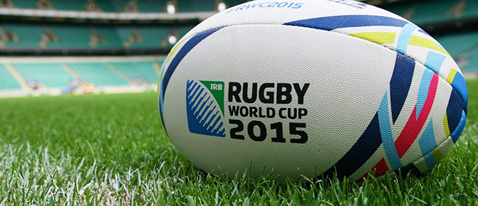 Rugby worldcup 2015 2