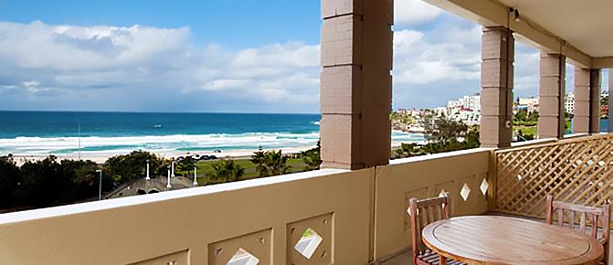 Hotel-Bondi-Sydney