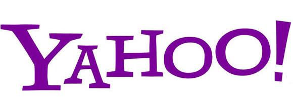 Yahoo logo large 100044514 large