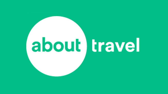 About.com  travel