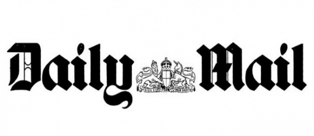 Daily mail logo 624x272