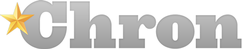 Chron h logo