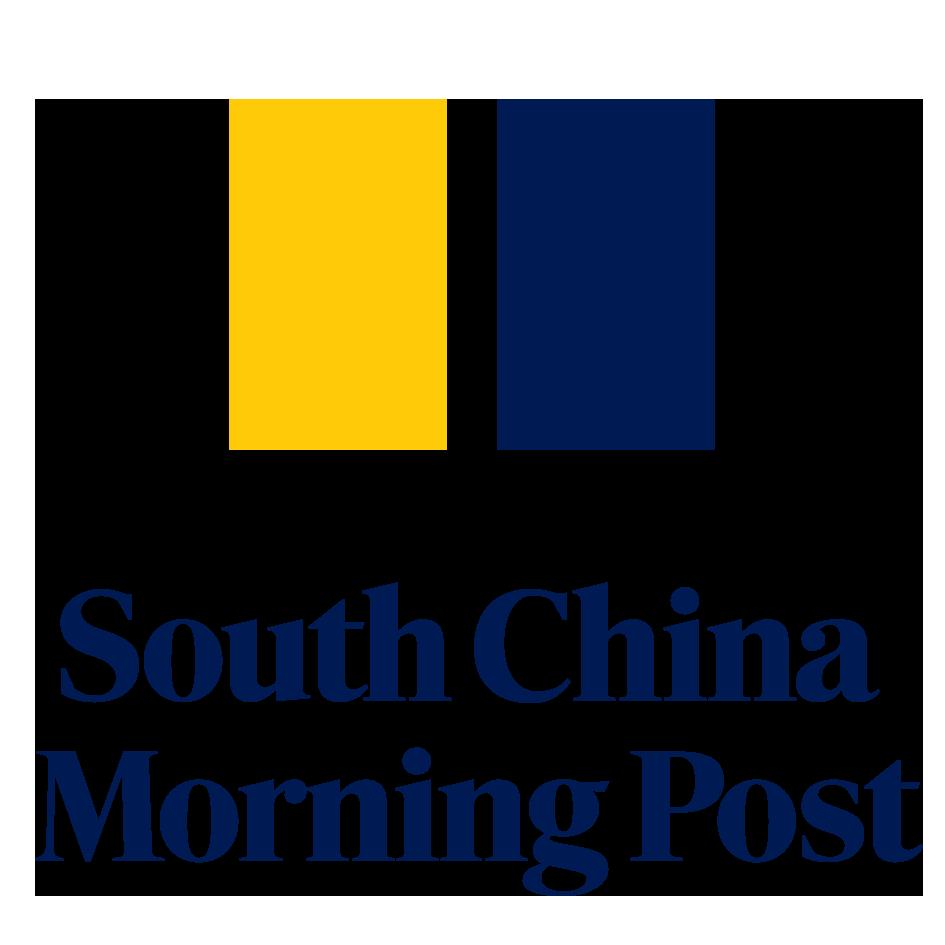 Scmp logo 03