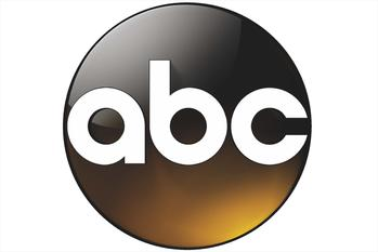 150114 news abc logo