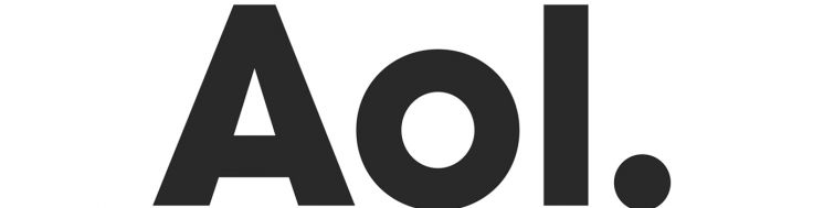 Aol logo main